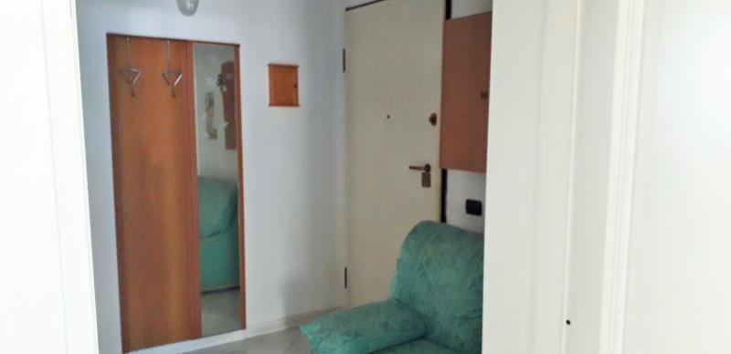 Appartamento a Savona - immagine 1