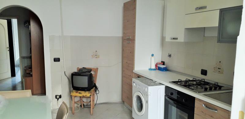Appartamento a Savona - immagine 2
