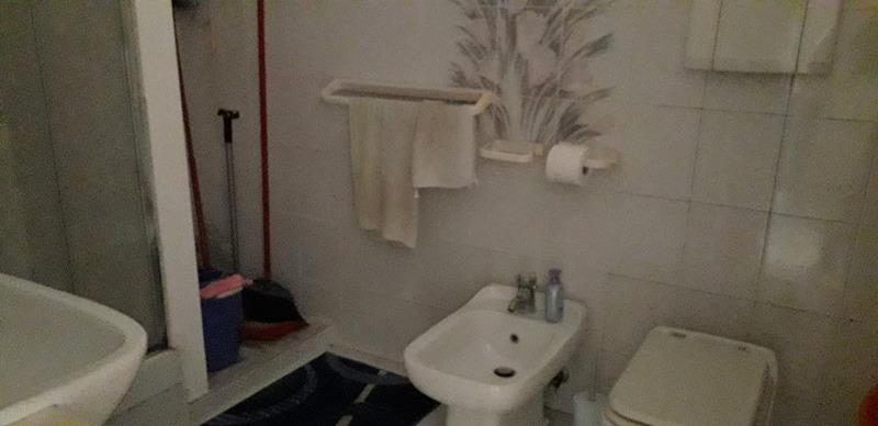 Appartamento a Savona - immagine 7