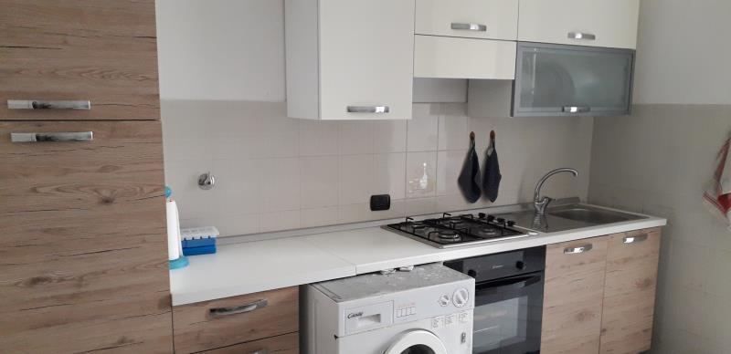 Appartamento a Savona - immagine 4