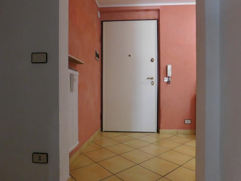 Appartamento a Savona - immagine 5